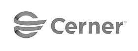 Client – Cerner