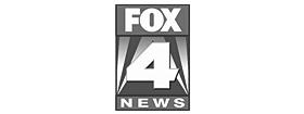 Client – Fox 4