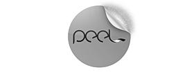 Client – Peel
