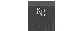 Client – Royals