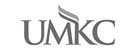 Client – UMKC